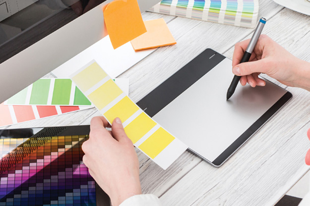 5 design rules all business owners must know - eighty3creative