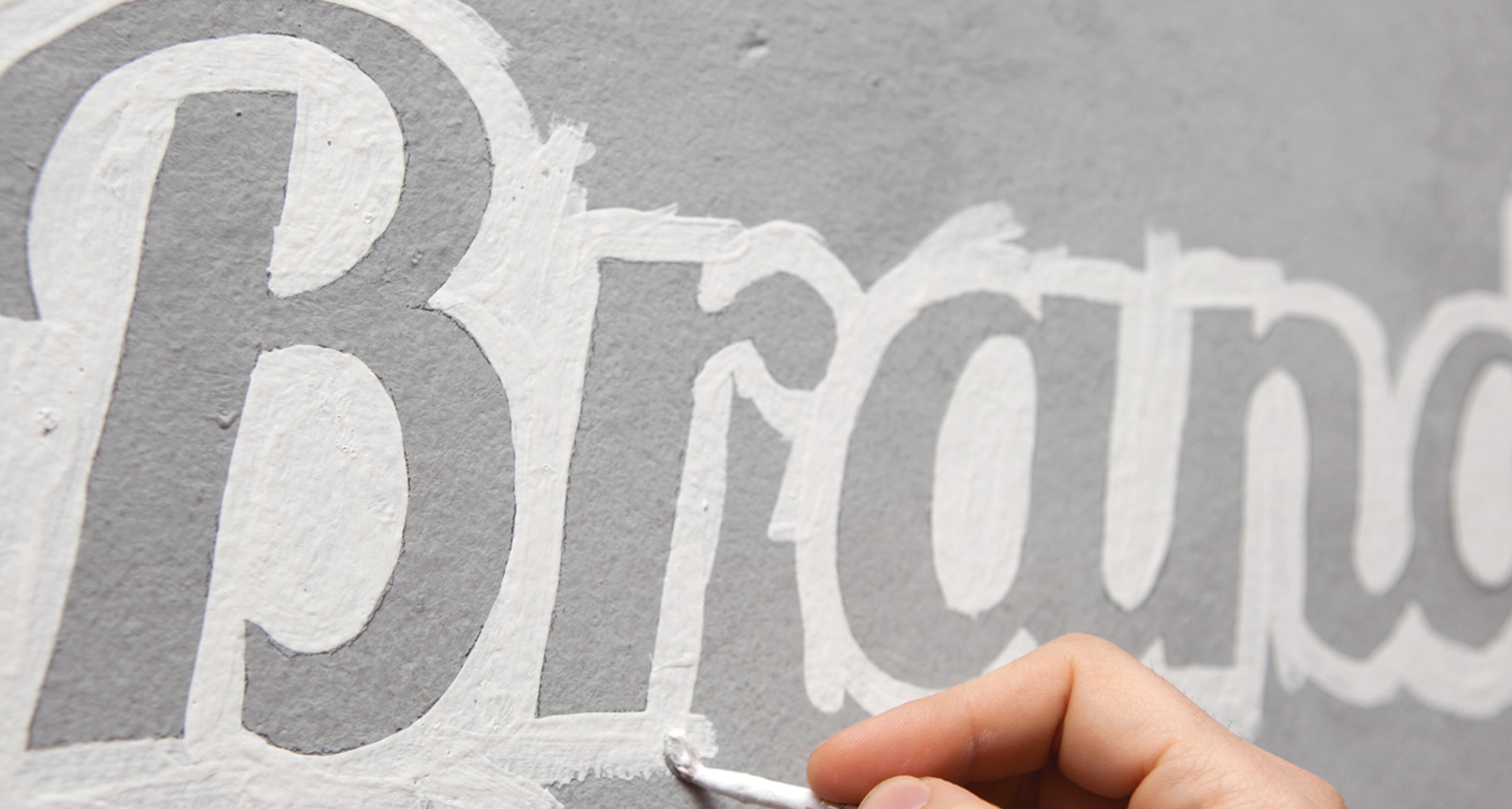 Why Branding is so important for your business - eighty3creative