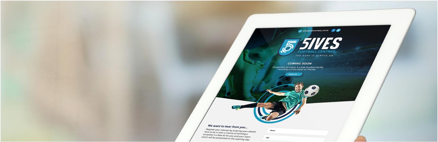 Creative Digital Agency - eighty3creative