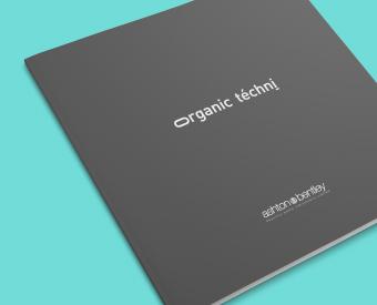 graphic design studio - eighty3 creative