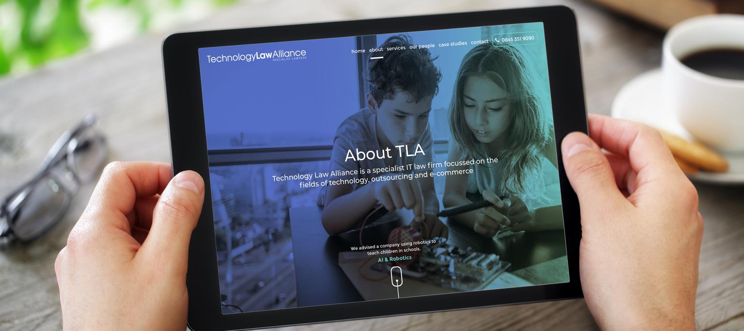 Digital Marketing Agency - eighty3creative