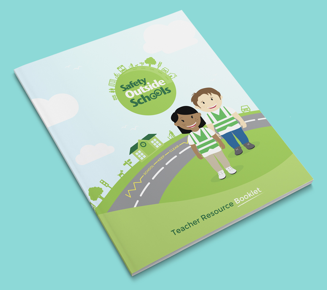 Brochure Design Services - eighty3creative