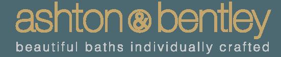 Logo design studio - eighty3 creative